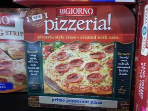 #shop Pizzeria Pizza by DiGornio