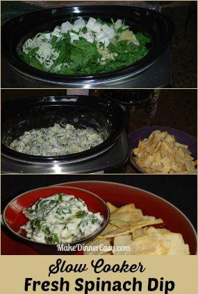 fresh-spinach-dip-p.jpg