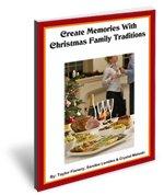 Christmas e-book