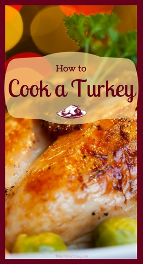 how to cook a turkey - photo #21
