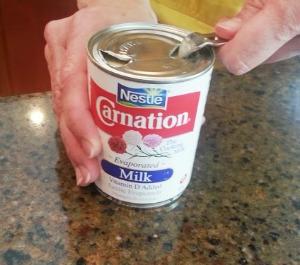 #shop carnation evaporated milk